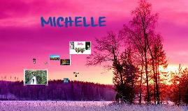 Copy of Copy of Michelle y juancito