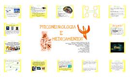 Copy of Psiconeurologia e Medicamentos