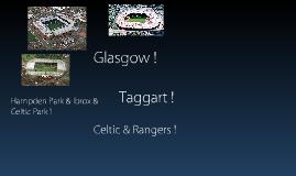 Glasgow !