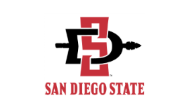 SDSU Football Official Visits (Part I) - SDSU Football