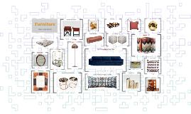 Furniture Booklet