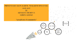 CALON KAHIM / WAKAHIM HIMATAMA 2016-2017