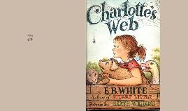 Charlotte's Web Vocabulary