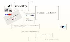 synkreo copy