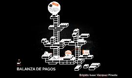 Copy of BALANZA DE PAGOS