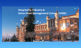 Copy of SHMS School Visits - High Schools 2013