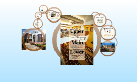 Cornerstone Library Orientation