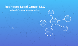 Rodriguez Legal Group, LLC