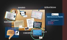 Copy of Ejecutivo Mexicano
