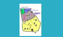 Copy of Regions Of Georgia