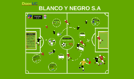 Copy of BLANCO Y NEGRO S.A.