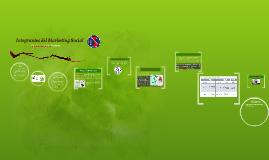 Copy of Integrantes del Marketing Social