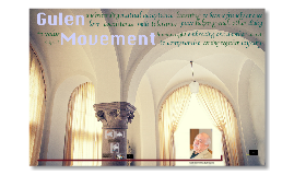 Gulen Movement