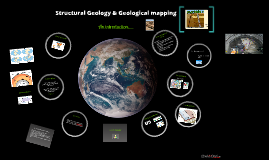 Geomechanics3 - Geology
