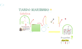 Copy of TARDOMARXISMO