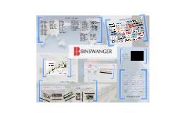 Binswanger - Overview