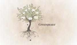 Copy of Greenpeace presentation