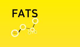 Fats (Wellness Watch)