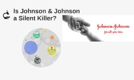 wk3 johnson chapquestions