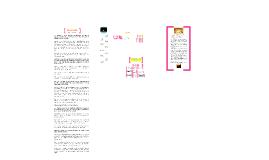 FIL_11_GROUP_2_REPORT