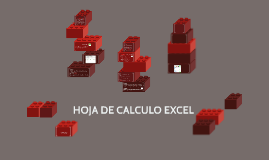 Copy of HOJA DE CALCULO EXCEL