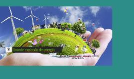 A importância da energia#CM-LISBOA