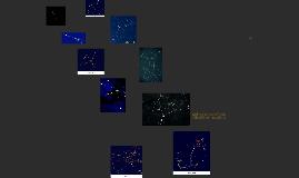 학명:Ophiuchus 약자:oph
