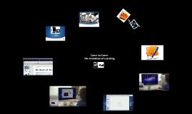 QTC presentation