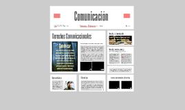 Derechos Comunicacionales, Representaciones y Estereotipos