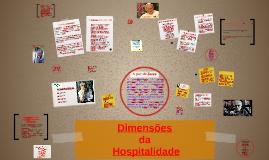 Copy of Dimensões da Hospitalidade
