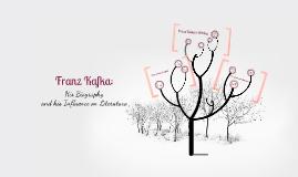 Franz Kafka: Biography & Influence on Literature