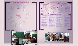 Copy of Copy of Англи хэлний хичээлд үзүүлэн таниулах материал ашиглах аргаз