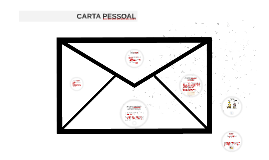 Carta pessoal