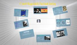 Copy of F. Scott Fitzgerald & The Great Gatsby