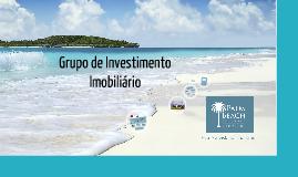 Copy of Palm Beach Campeche  - Terraz