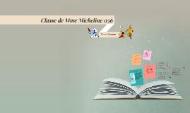 Classe de Mme Micheline 066