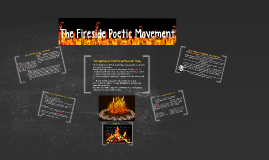 The Fireside Movement