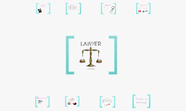 Careers - Lawyer