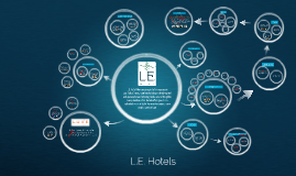 Copy of Luxe Worldwide Hotels - 2013