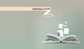 Knjižnica GFOS