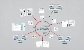 Copy of CIENCIA
