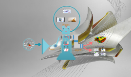Autodesk Robot 2015