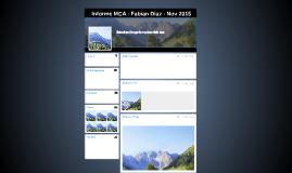 Informe MCA - Fabian Diaz - Nov 2015