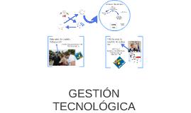 Métodos de evaluación de proyectos de innovación tecnológica