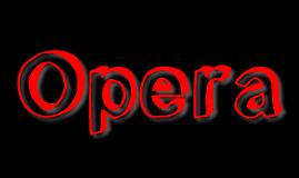 7sprong_Opera