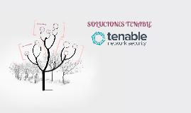 Copy of SOLUCIONES TENABLE