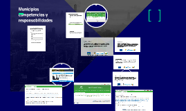 Copy of Municipios