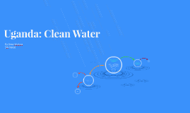 Uganda: Clean Water