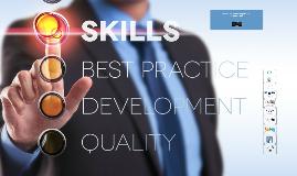 Customer Care Employees skills