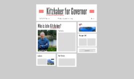 Kitzhaber